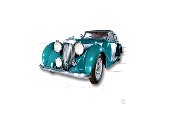 b6e7f68dc6a2 Our Collection - Studio 434