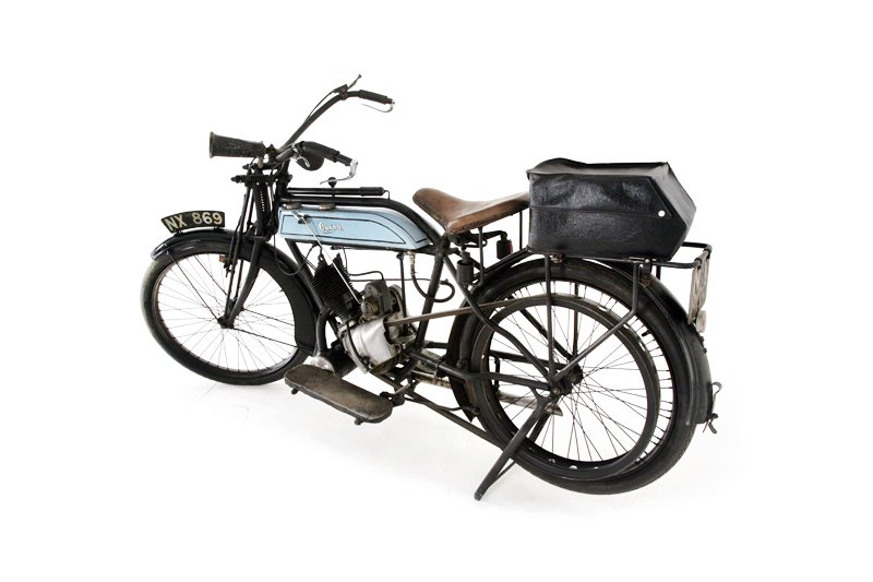 clyno motorcycles archives