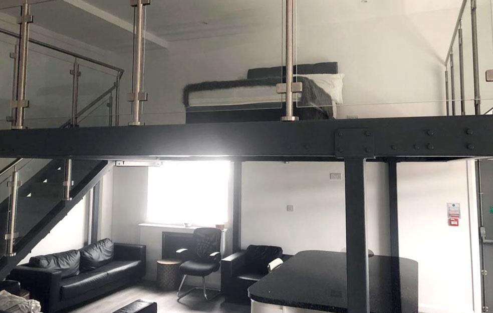 Studio434 Apartment